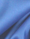 Giza 100% egyptian cotton shirting - royal