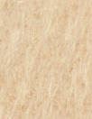 Italian mohair/alpaca/wool coating - peach