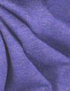 purple heather lightweight rayon jersey 4-way