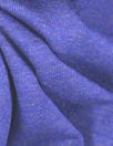 royal purple heather lightweight rayon jersey 4-way