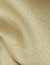 interlock knit 2-way stretch lining - lighter nude