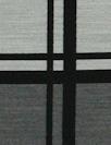 Italian modern grid design jacquard suiting/coating 1.625 yds