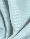 Japanese cotton twill - aqua-blue