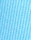 Japanese cotton twill - sky blue