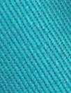 Japanese cotton twill - tealy blue