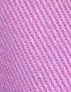 Japanese cotton twill - crocus