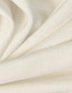 cream 9 oz. rayon jersey 4-way
