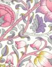 Liberty Art Fabrics: 'Lodden F' Tana lawn