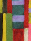 Liberty Art Fabrics: 'Patchwork Canvas - A' Tana lawn