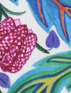 Liberty Art Fabrics: 'Elm House - B' Tana lawn