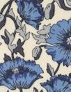 Liberty Art Fabrics: 'Astell Reece -B' Tana lawn