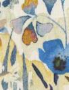 Liberty Art Fabrics: 'Felda - B' Tana lawn