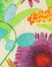 Liberty Art Fabrics: 'Tresco' Tana lawn A