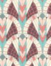 Liberty Art Fabrics: 'Pantages C' Tana lawn