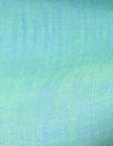 fine quality cross dye linen - periwinkle/lime
