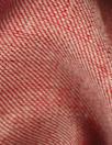 European medium weight linen twill woven - valentino/sand