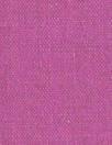 CA designer cotton/linen woven - fuchsia