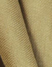Italian linen stretch woven - taupey tan
