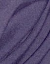 stretch woven lining - aubergine