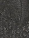 Italian viscose blend black matelasse brocade