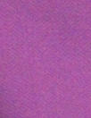 hi-tech stretch crepe 'matte hybrid' - fuchsia  1.33 yds