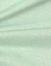 sage mint/gold metallic rayon jersey 4-way