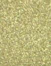 famous designer gold metallic jersey knit