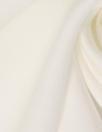modal/bamboo/tencel drapey woven twill - cream