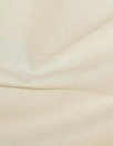 beautiful quality muslin - med. weight WIDE