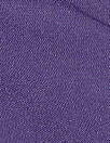 hi-tech stretch crepe 'matte hybrid' - purple