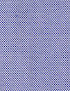 NY designer oxford cloth cotton shirting - chambray blue