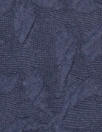 textured pinwheel pique novelty knit - dark navy