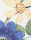 Monique Lhui11er floral ITY knit