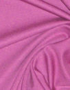 Rag & B0ne viscose blend ponte 4-way - pink rose