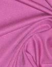 Rag & B0ne viscose blend ponte 4-way - pink rose .875 yds