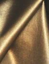 lightweight nylon microfiber rainwear - bronze