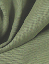 Ni1i L0tan loden cotton blend rainwear 1.625 yd