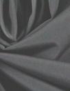 NY designer classic rainwear - darkest gray