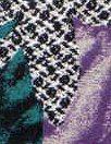 Fabric thumbnail