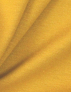 ochre 11 oz. rayon jersey 4-way