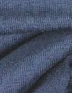 marine blue 11 oz. rayon jersey 4-way