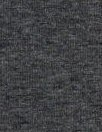 dk charcoal heather 11 oz. rayon jersey 4-way
