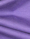 iris 11 oz. rayon jersey 4-way
