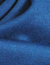 lagoon blue 11 oz. rayon jersey 4-way