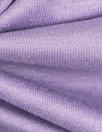 lavender 11 oz. rayon jersey 4-way