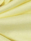 lemon ice 11 oz. rayon jersey 4-way .875 yds
