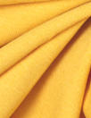 sunshine 11 oz. rayon jersey 4-way