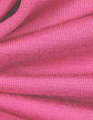 vivid pink 11 oz. rayon jersey 4-way
