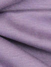 wisteria 11 oz. rayon jersey 4-way