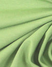 avocado 11 oz. rayon jersey 4-way